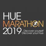 Giải chạy Hue Marathon 2019 chính thức khởi động!