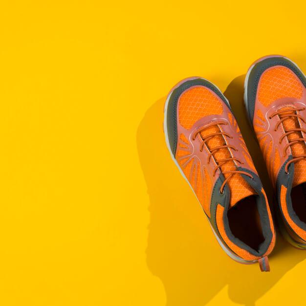 Chạy bộ đúng cách: Những lưu ý cho người mới bắt đầu chinh phục giải Marathon