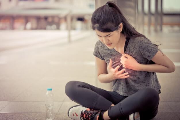 Thói quen chạy bộ liên tục không ngừng nghỉ có phải là một sai lầm?