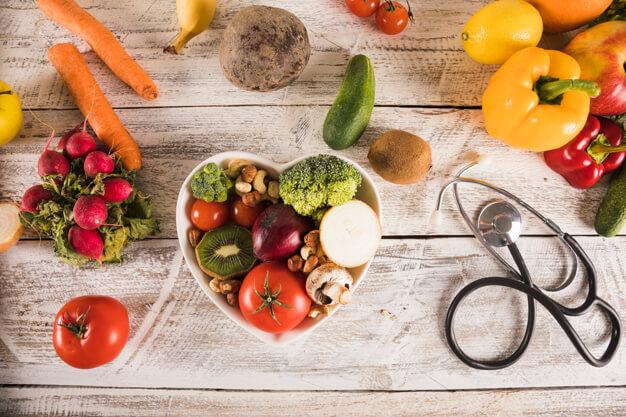 Nên nạp chất dinh dưỡng vào cơ thể sau hay trước khi chạy bộ?