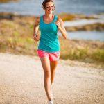 Giải thoát mình khỏi những thói quen xấu trong chạy bộ cho người bắt đầu