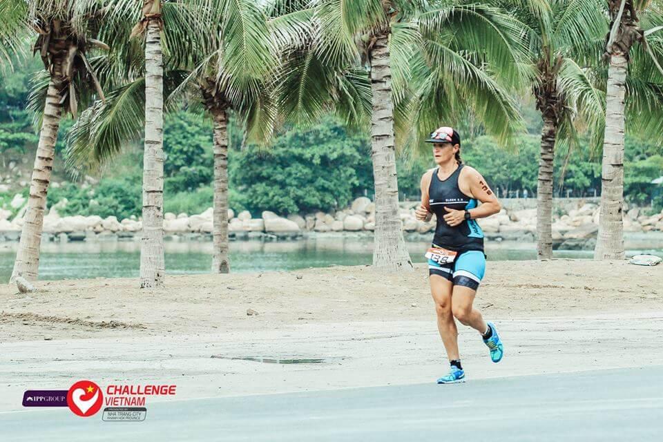 Thử thách trở lại cùng giải 3 bộ môn phối hợp Challenge Vietnam 2019