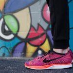 Chọn giày chạy bộ cho nữ – những bí mật bạn cần biết