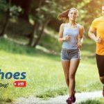 Chạy bộ trong khung giờ nào là tốt nhất cho sức khỏe của bạn