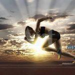 Chạy bộ nhiều và sai cách gây hại nghiêm trọng cho cơ thể